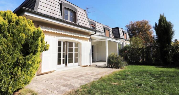 Belle maison dans un cadre privilégié ! image 9