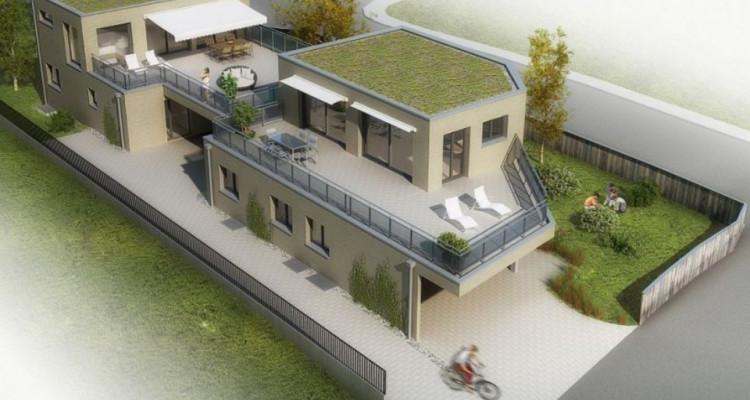 Ihr neues Zuhause in Dornach image 1