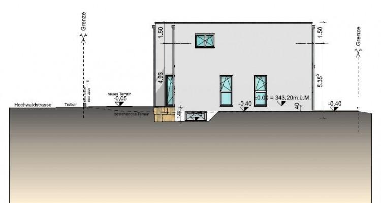 Ihr neues Zuhause in Dornach image 3