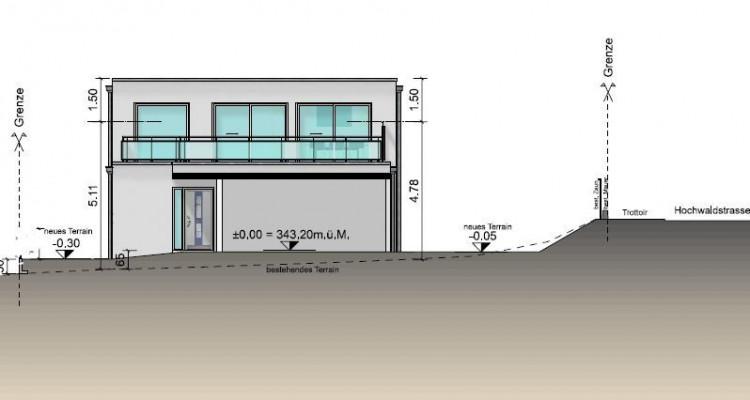Ihr neues Zuhause in Dornach image 4