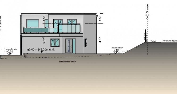 Ihr neues Zuhause in Dornach image 6