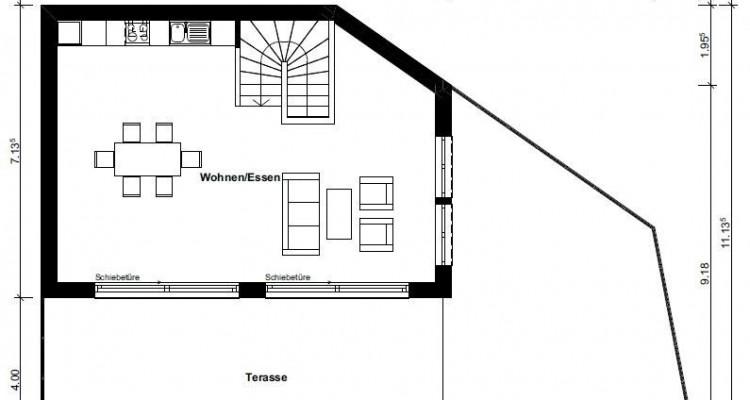 Ihr neues Zuhause in Dornach image 9