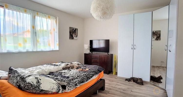 Villa neuve de 2 appartements en Minergie-P à vendre ! image 10