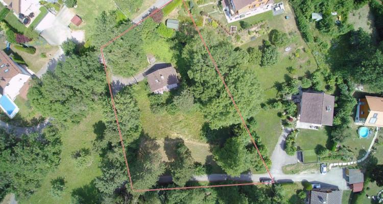 Grande maison pour une grande famille - Villa D neuve sur splendide terrain verdoyant  image 11