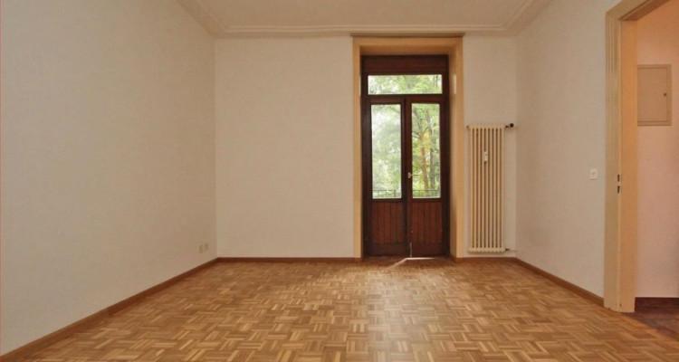 Schöne helle Wohnung im Viertel Gundeldingen image 3