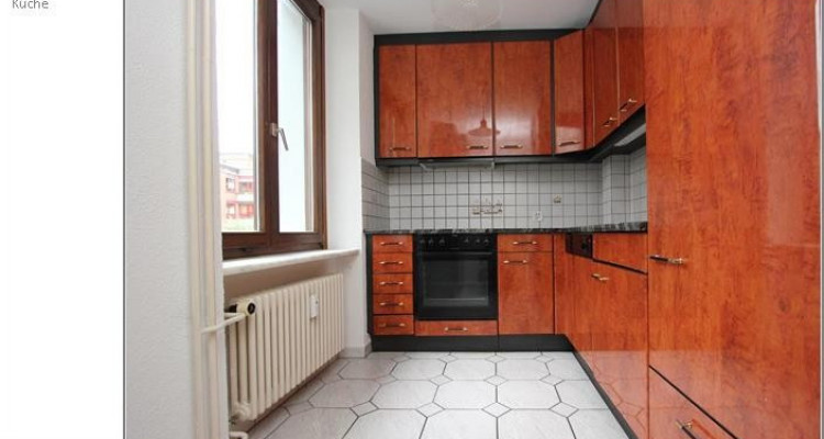 Schöne helle Wohnung im Viertel Gundeldingen image 5