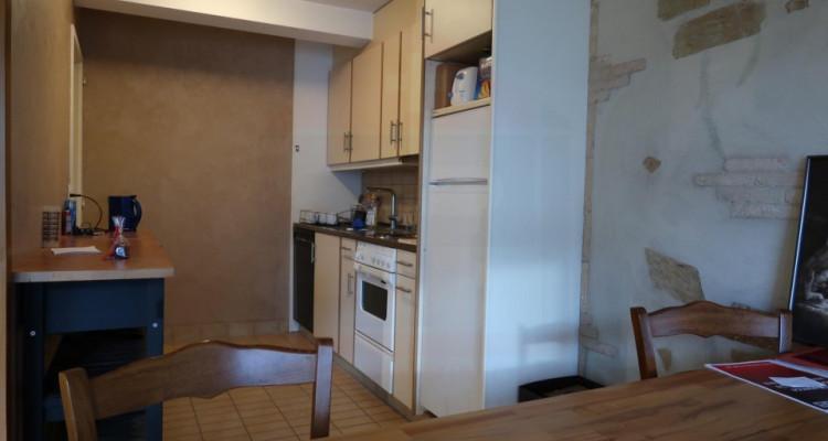 Appartement 4 pièces traversant au calme image 3