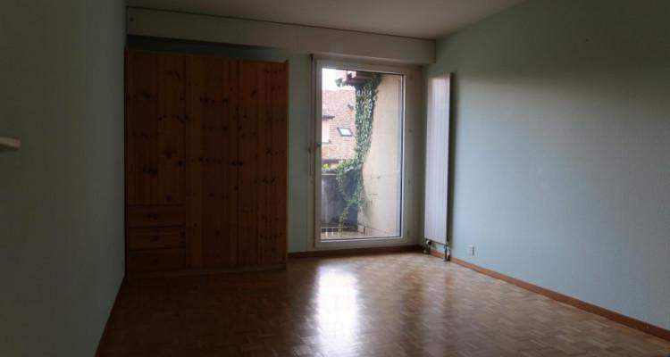 Appartement 4 pièces traversant au calme image 5