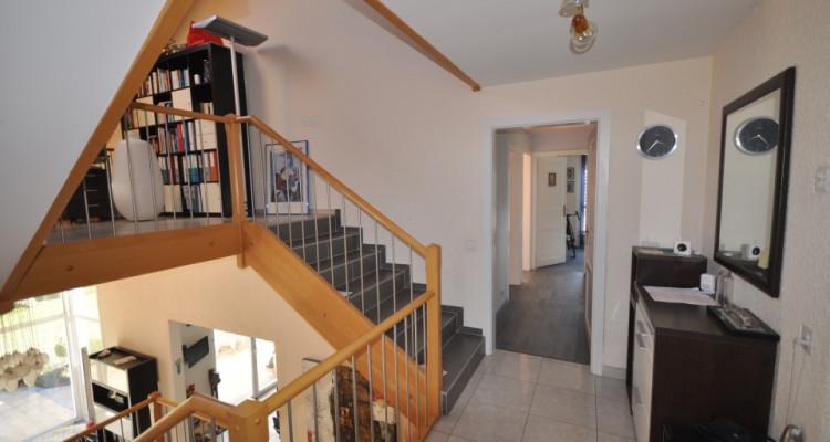 Spacieuse et belle villa lumineuse à vendre à Bassins image 7