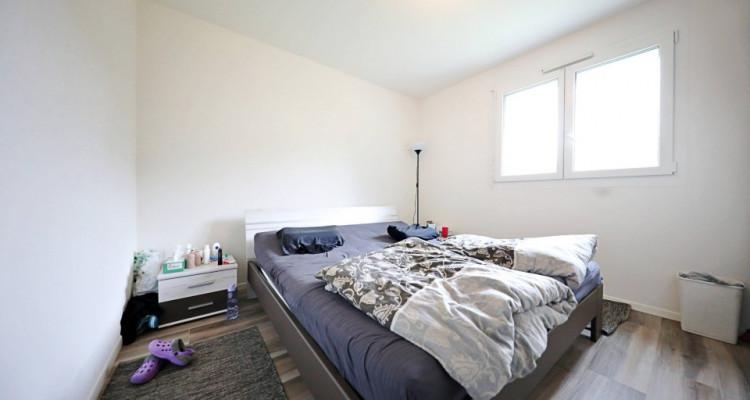 Magnifique appart 3,5 p / 2 chambres / 1 SDB / terrasse avec jardin image 3