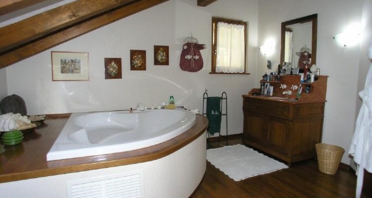 5½-Zimmer Einfamilenhaus mit Einliegerwohnung image 5