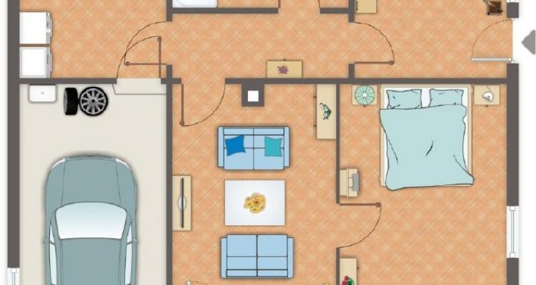 5½-Zimmer Einfamilenhaus mit Einliegerwohnung image 9