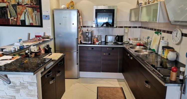 Mex: appartement lumineux de 3.5 pièces image 2
