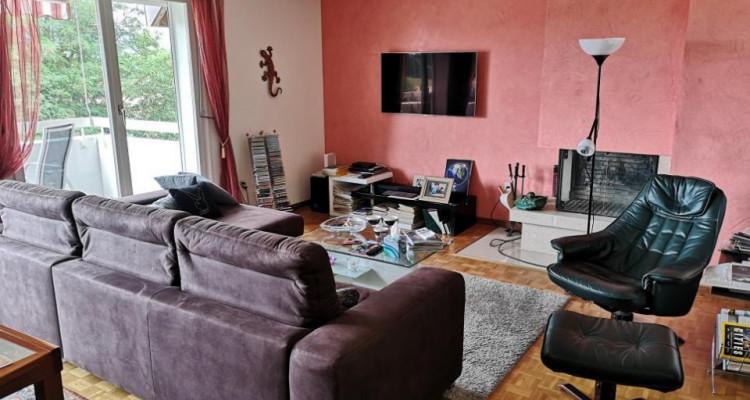Mex: appartement lumineux de 3.5 pièces image 6