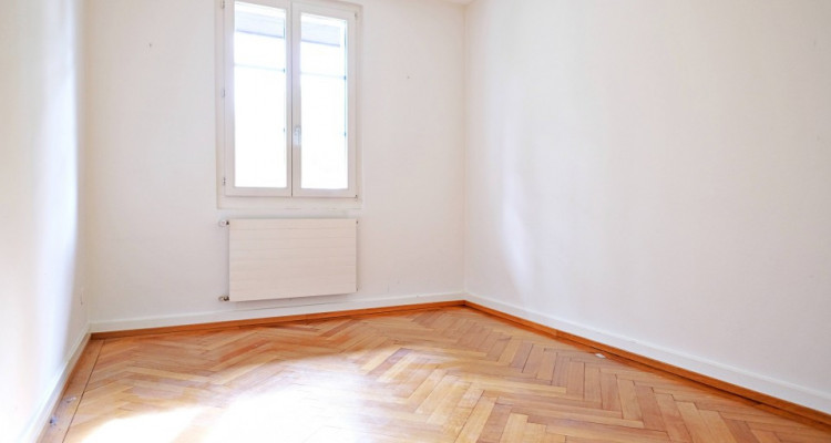 VISITE 3D // Magnifique appart 4,5 p / 3 chambres / 2 SDB / terrasse image 5