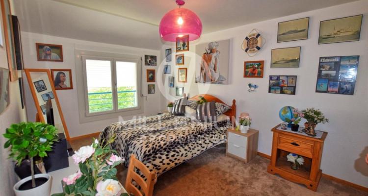Appartement 3 pièces à Arzier image 4