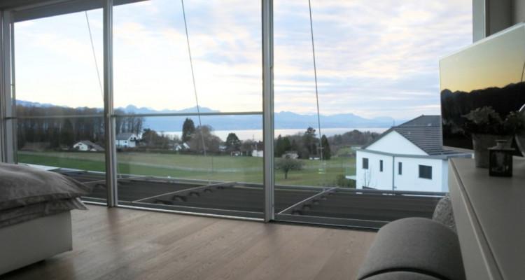 Rare villa de caractère et de haut standing à Lausanne image 5
