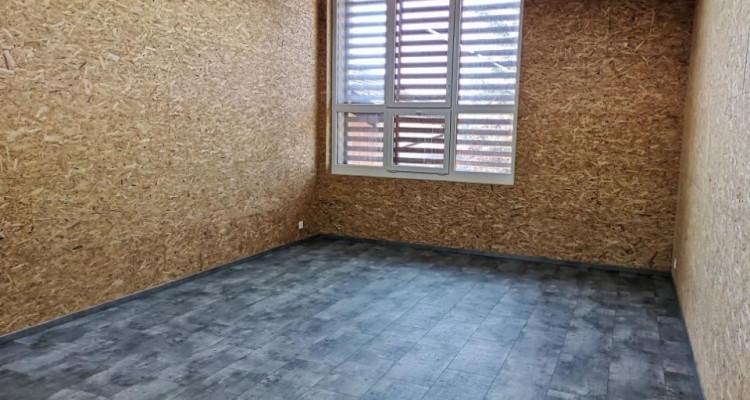 À louer : Local de 40 m2 pour artisant ou activité paramédicale. image 2