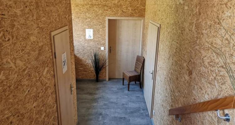 À louer : Local de 40 m2 pour artisant ou activité paramédicale. image 3