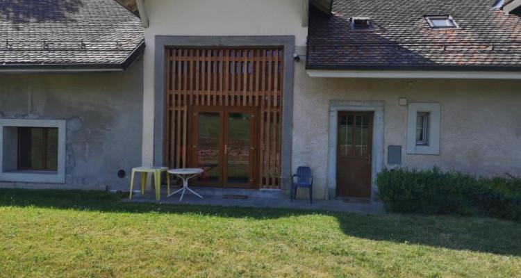 À louer : Local de 40 m2 pour artisant ou activité paramédicale. image 6