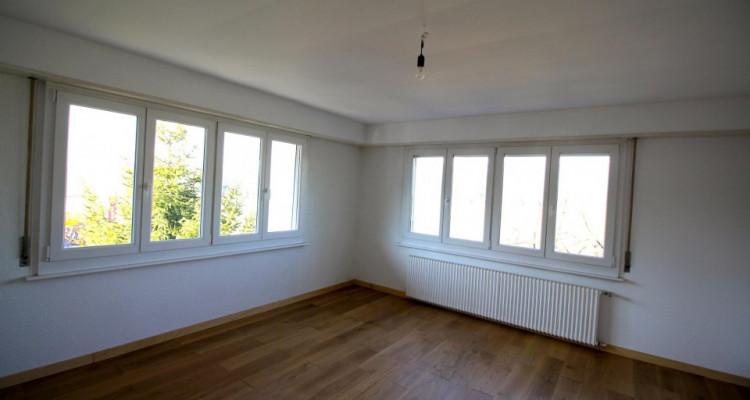 Spacieux appartement de 110 m2 à Vernier image 4