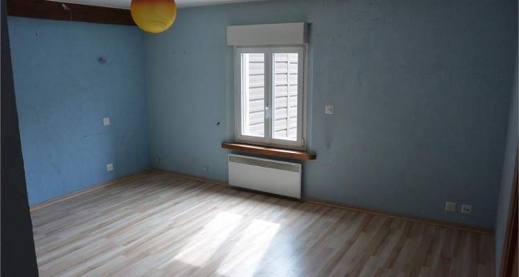 PRIX TOP- Belle Maison villageoise à vendre image 3