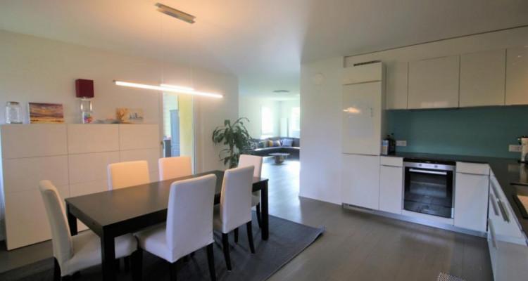 Appartement de 2.5 pièces transformable en 4.5 pièces image 3