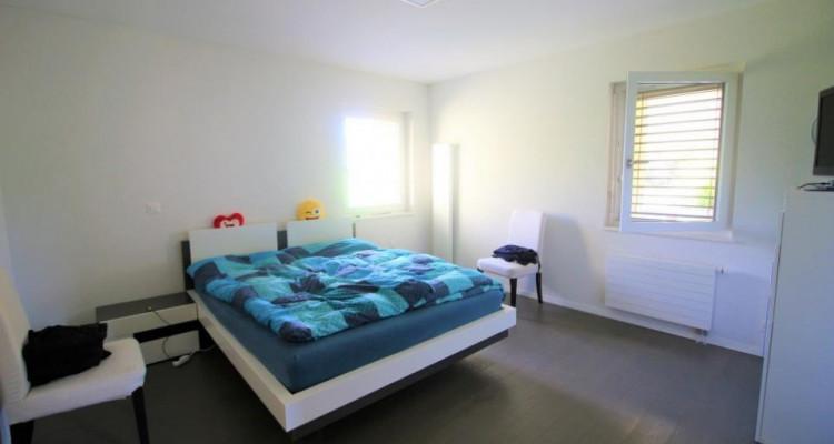 Appartement de 2.5 pièces transformable en 4.5 pièces image 4