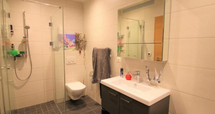 Appartement de 2.5 pièces transformable en 4.5 pièces image 5