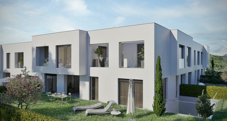 Spacieuse & lumineuse villa aux normes THPE proche de toutes facilités image 1
