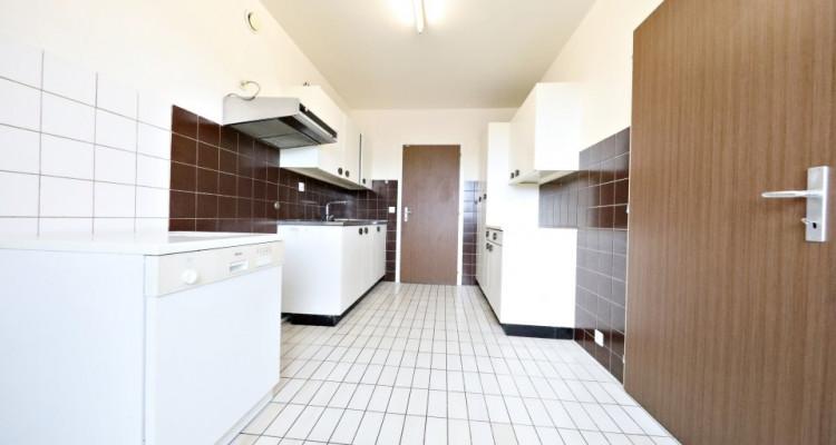 Magnifique appartement de 7 pièces / 4 chambres / 2 SDB / avec vue image 3