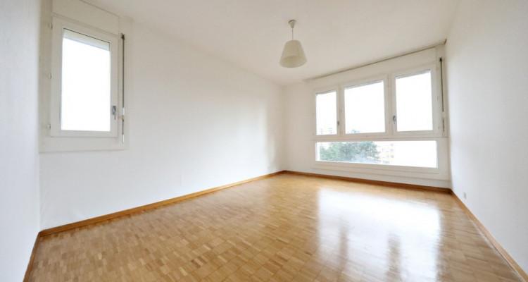 Magnifique appartement de 7 pièces / 4 chambres / 2 SDB / avec vue image 4