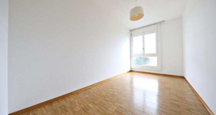 Magnifique appartement de 7 pièces / 4 chambres / 2 SDB / avec vue image 5