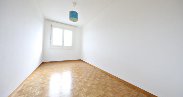 Magnifique appartement de 7 pièces / 4 chambres / 2 SDB / avec vue image 6
