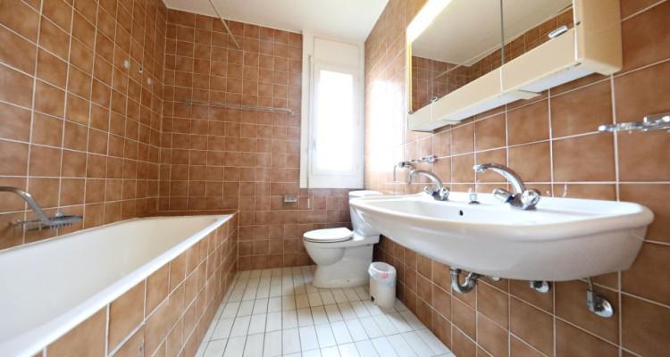 Magnifique appartement de 7 pièces / 4 chambres / 2 SDB / avec vue image 7
