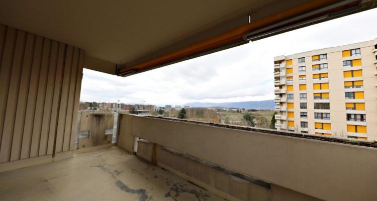 Magnifique appartement de 7 pièces / 4 chambres / 2 SDB / avec vue image 9
