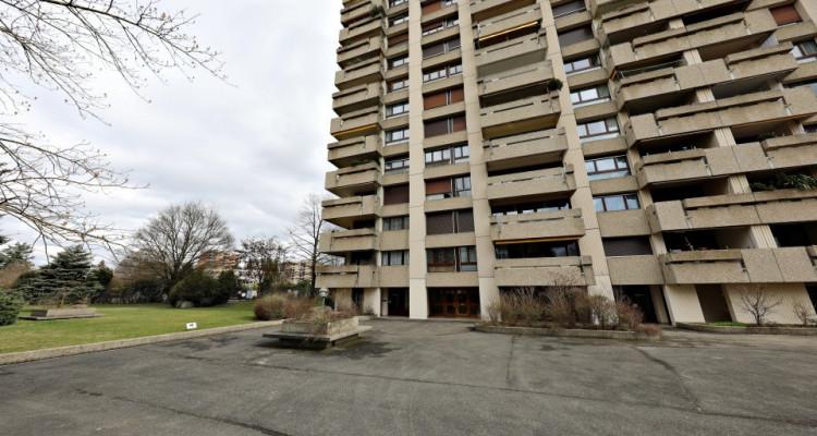 Magnifique appartement de 7 pièces / 4 chambres / 2 SDB / avec vue image 11