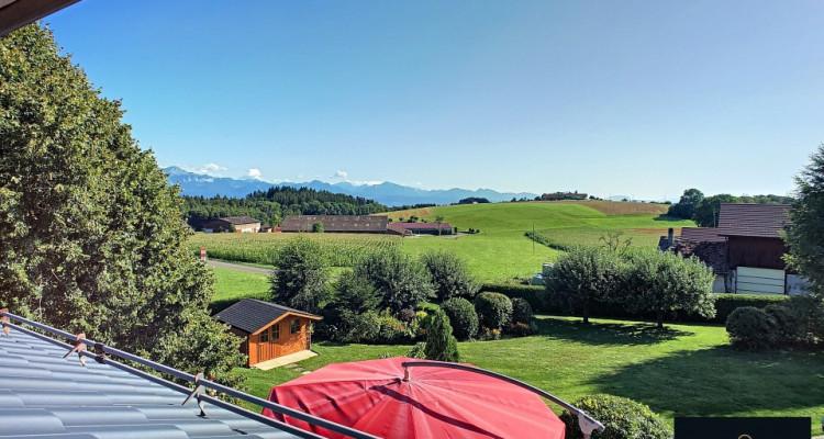 Propriété de charme au Mont sur Lausanne.Calme,espace et lumière vous attendent. image 14