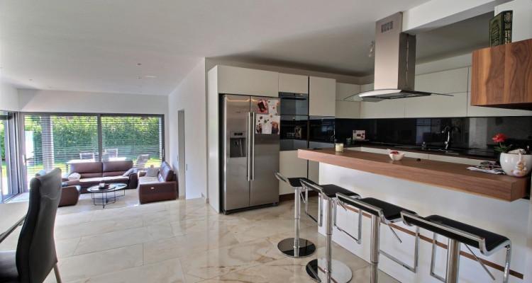 Superbe appartement de 7.5 pièces à Payerne image 3