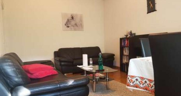 Magnifique appartement de 4 pièces situé à Vernier. image 1