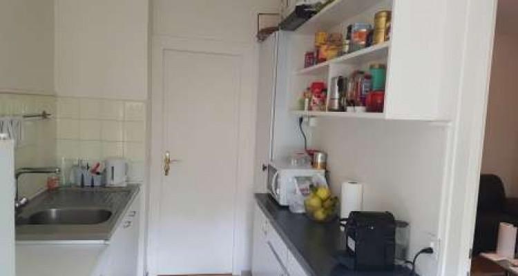 Magnifique appartement de 4 pièces situé à Vernier. image 2
