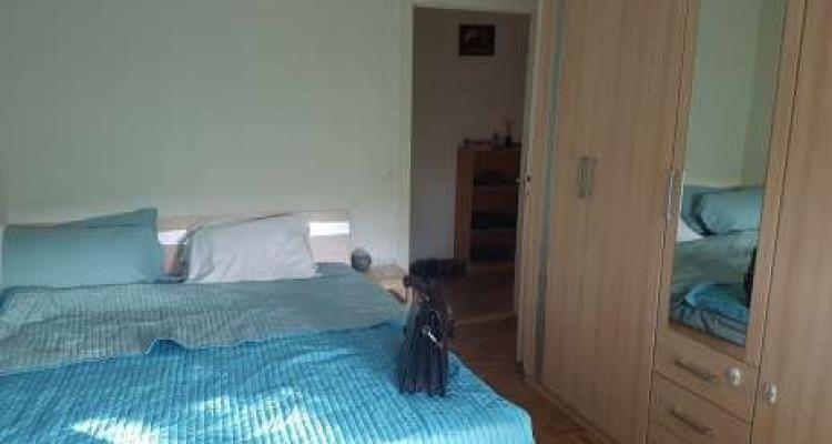 Magnifique appartement de 4 pièces situé à Vernier. image 3