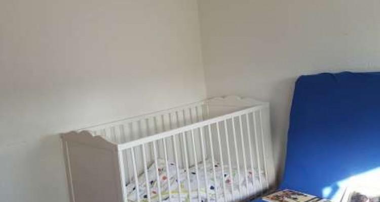 Magnifique appartement de 4 pièces situé à Vernier. image 4