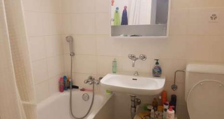 Magnifique appartement de 4 pièces situé à Vernier. image 5