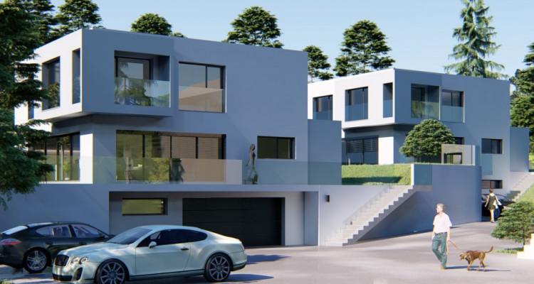 Les Villas de lorée du Verger - Dernière villa disponible!!! image 1
