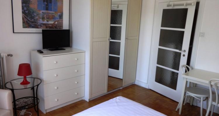 Studio  meublé n°17 image 2