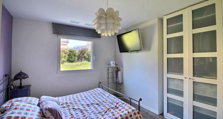 Grand et spacieux appartement de 4.5 pièces aux portes du Valais image 7