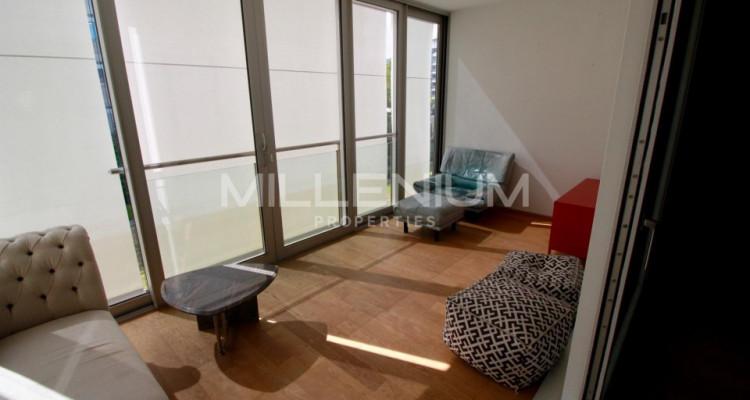 Très bel appartement à quelques pas de lONU image 3