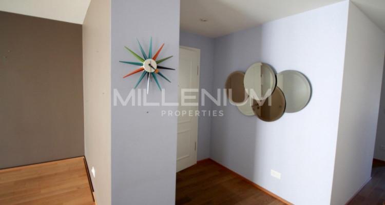 Très bel appartement à quelques pas de lONU image 4