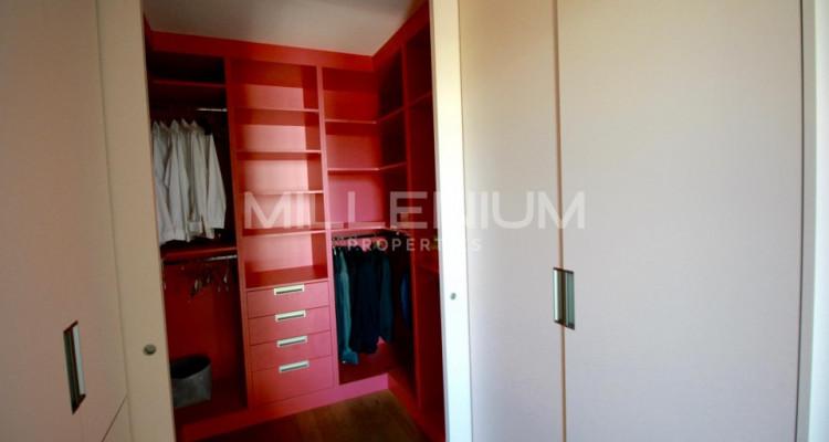 Très bel appartement à quelques pas de lONU image 5